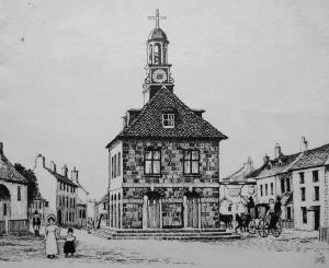 02-town hall 1800