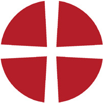 orb-and-cross