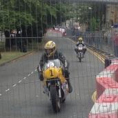 biker 4