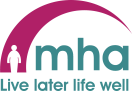 MHA_-_full_colour_logo